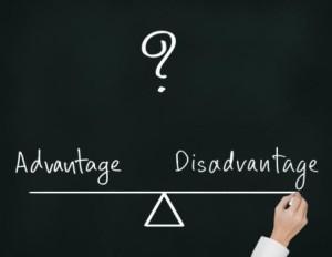 advantages-disadvantages-test-automation-e1436966272985
